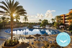 Fuerteventura Hotels Apartments Und Zimmer